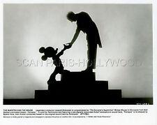 FANTASIA  WALT DISNEY 1940 9 VINTAGE PHOTOS R70 LOT