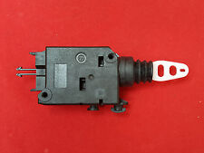 Peugeot 106 205 405 605 Partner Front Rear Solenoid Central Door Lock Actuator