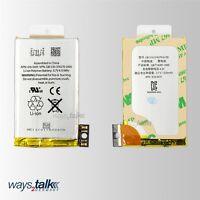 iPHONE 3GS AKKU LI-ION POLYMER BATTERY 616-0431