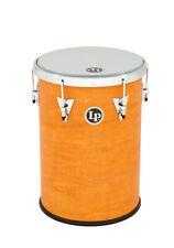 """Latin Percussion Lp3512 12"""" Diameter Rio Rebolo Drum with Straps"""