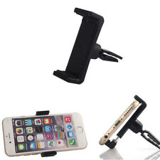 PORTA CELLULARE Air AUTO Car Mount Vent per iphone Galaxy huawei Holder ry