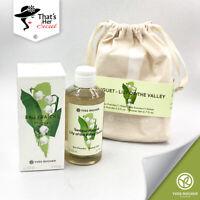 Yves Rocher Lily of the Valley Set Eau de Toilette 100ml + Shower Gel 200ml