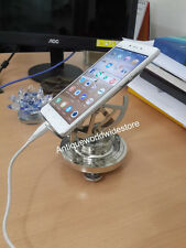 Mobile Phone Desk Stand Holder with compass office decor phone stand