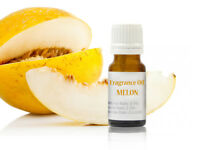 10 ml Melon Premium Fragrance Oil for Soap/Candle/Diffuser/Cosmetics