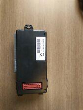 OEM 1997 Ford F-150 & F-250 4x4 GEM Multifunction Module F65B-14B205-CD