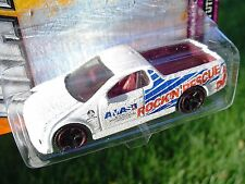 Australia AMAS Rock 'N' Rescue HOLDEN UTE SSV 6 of 10 MBX Mountain 2012. SEALED!