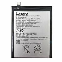 Lenovo Batteria Originale BL261 per K5 NOTE 2018 K5 PLUS Pila Accumulatore Nuova