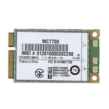PCI-E Wireless Network 3G/4G LTE FDD Card Adapter Module 100Mbps for Win Linux