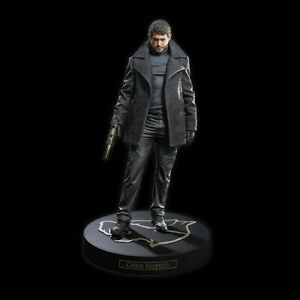Resident Evil Village: Collector's Edition Chris Redfield [Statue only]