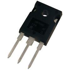 IRFP240 Vishay Siliconix MOSFET Transistor 200V 20A 150W 0,18R TO247AC 850316