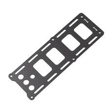 Lumenier QAV250 Carbon Fiber Flight Controller Cover Plate 2047