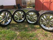 Used Rims For Sale Near Me >> Used Rims Sale Ebay