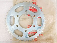 Kawasaki NOS NEW  42041-1003 Rear Sprocket KZ KZ650 1977-79