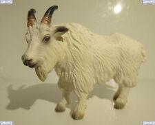 14340 Schleich Mountain Goat ref:1D1004