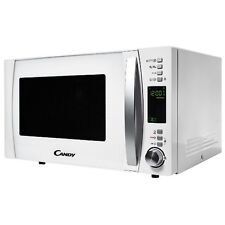 Forno a microonde Candy 38000258 Cmxg20dw