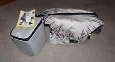 Kata Light Pic-40DL PCD Camera Shoulder Bag for Compact DSLR  #KT DL-LP-40 PCD