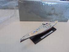 Atlas Schiff Kriegsschiff HMS Renown Originalgetreu  Neuwertig