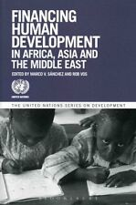 Financing Human Development in Africa, Asia and the Middle East by Marco V....