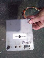 arcade test switch volume controls #15076