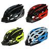 Rockbros Cycling Helmet Road Bike MTB Bicycle Helmet M/L 57cm-62cm 4 Colors New
