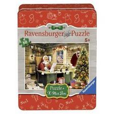Ravensburger Cardboard Puzzles
