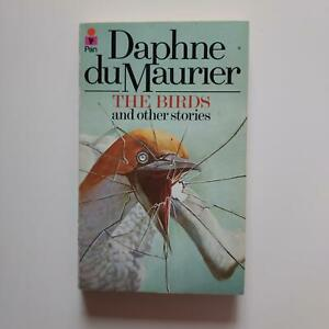 The Birds , Daphne du Maurier, (Pan, 1977)