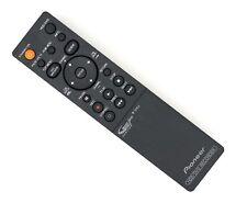 PIONEER vxx3222 ORIGINALE HDD/DVD recorder dvr-lx60 telecomando/Remote NOS 5722