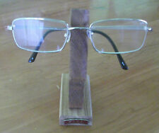PARACHUTE REGIMENT PARA GLASSES STAND