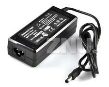 ADAPTER 19V 3.95A 75W FOR TOSHIBA SATELLITE L300D L350 L350D L500 LAPTOP CHARGER