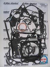 COMPLETE SET GASKET KIT HONDA TRX 450R 97MM Big Bore Year 04-05