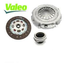 LAND ROVER CLUTCH KIT TO SUIT TD/ TDI DEFENDER, DISCOVERY AND CRR