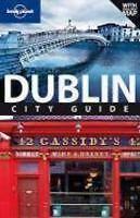 Englische Reiseführer & Reiseberichte über Dublin