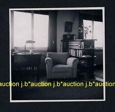 STUTTGART Robinson Barracks / Inneneinrichtung Wohnung * Foto #5 / 1951