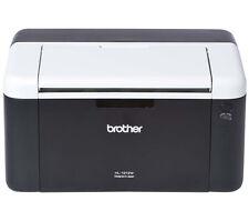 Brother HL-1212W Wireless Mono Laser Printer