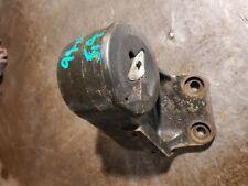52022012 Engine Mount MOPAR fits 98-02 Dodge Ram