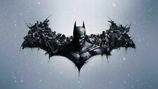 Batman: Arkham Origins Pack de desafíos de Deathstroke DLC PS3