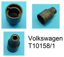 Volkswagen T10158/1  Air Suspension Pressure Valve Socket  VW Touareg Audi Q7