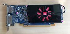 AMD Radeon HD 7570 1GB PCI-E Video Card (ATI-102-C33402)