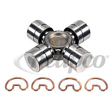 Universal Joint-Silver Rear Neapco 3-0486