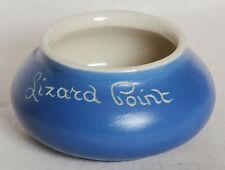 Devon & Torquay Ware Pottery Bowls