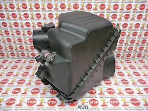 2000-2004 00 01 02 03 04 TOYOTA AVALON AIR CLEANER 17700-0A110 OEM