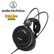Audio Technica☆Japan-ATH-AD500X Air Dynamic Headphone with Tracking,JAIP
