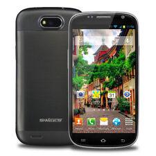 Mobile & Smart Phones