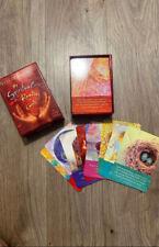 My Spiritual Reading Cards Sylvia Browne 74 Card Deck