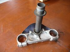 Lower triple clamp Ducati Monster 800 03 #F6