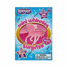 Breyer Mini Whinnies