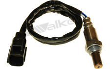 New WALKER Lambda Sensor 250-54026 Volvo 30651723