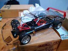 Tamiya Group c Ferrari F40 58098