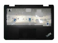 New Genuine Lenovo ThinkPad Yoga 11e Palmrest TouchPad W/Out FPR 00HT93401AW532