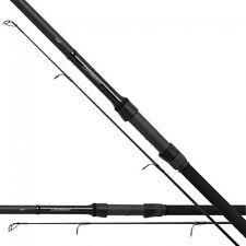 Daiwa 12ft Longbow X45 DF 3lb - Lbdfx452300-au